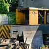 3781 (7) Baguley Drewry 4wDM - Talyllyn Railway 15.07.14