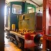 RSHN 7901 - Tanfield Railway - 16 August 2018