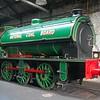 RSHN 7098 49 - Tanfield Railway - 16 August 2018