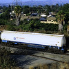 IAPX1004 - Whittier (DT Jct) CA - Aug 2002_01<br /> ©2013 Chris Butts