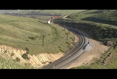 BNSF718_Tunnel2