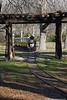 FWW RR Forest Park Jan 05 2007