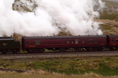 80217, Mk. 1 NNX. (support coach)