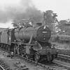 Burton allocated 8F 48117 at Banbury on 04/06/65.