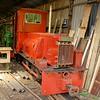 HE 3149 - Threlkeld Quarry & Mining Museum - 16 May 2018