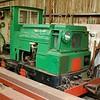 RH 242918 ND6440 - Threlkeld Quarry & Mining Museum - 16 May 2018