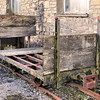 50, 4w Flatbed - Threlkeld Mining Museum 11.04.12  NG