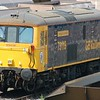 73119 Borough of Eastleigh -Tonbridge West Yard - 23 June 2018