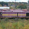 60050 - Toton - 23 October 2016