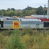 60086 - Toton - 23 October 2016