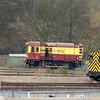 08888 - Toton - 20 Mar 2011