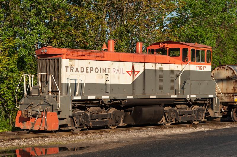 TPR217