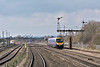 185108   nears Barnetby with 1B68 0753 Manchester Airport to Cleethorpes