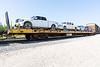 Flatcar ONT 100507.