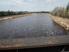 Kwatabohegan River milesage 174