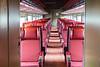 Interior coach 855.