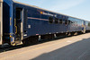 Refurbished coach 650 in Cochrane.