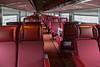 Interior coach 851
