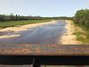 Mileage 174 Kwatabohegan River