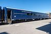 Coach 651 in Cochrane 2018 May 29