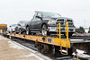 Flatcar 100507