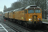 57s with 66 at Hither Green on 3rd January 2014