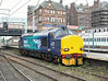 37218 Carlisle 17 July 2014