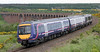 170409 at Culloden Viaduct on Saturday 15th June 2013