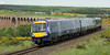 170415 at Culloden Viaduct on Saturday 15th June 2013