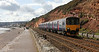 150297 at Dawlish Warren on 13th March 2013
