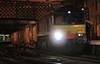66302 at Carlisle 24th November 2011