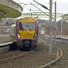 Train - 334040 - Approaching Wemyss Bay