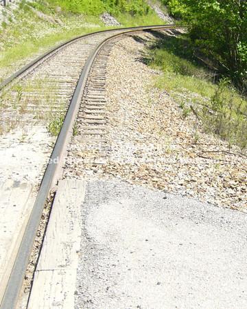 rail rd