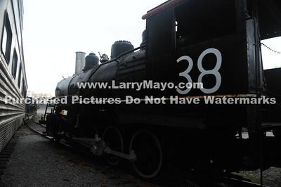 LEM_1258
