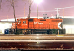 Trains on Railpix : Just some of the shots you'll find on railpictures...