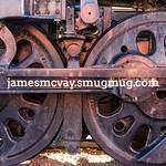 Train'ng Wheels