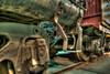 1102_Southeastern Railway Museum_0086_87_88_89_90