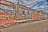 1102_Southeastern Railway Museum_0231_2_3_4_5