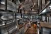 1102_Southeastern Railway Museum_0147_48_49_50