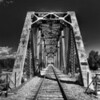 Colorado Trestle -2:3