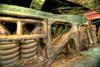 1102_Southeastern Railway Museum_0091_2_3_4_5