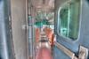 1102_Southeastern Railway Museum_0131_2_3_4_5