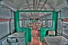 1102_Southeastern Railway Museum_0156_57_58_59_60