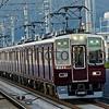 Semi-Express