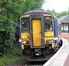 Sprinter - 156492 - May 2011