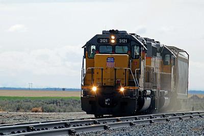 """Engine 3121"""