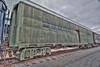 1102_Southeastern Railway Museum_0111_2_3_4_5
