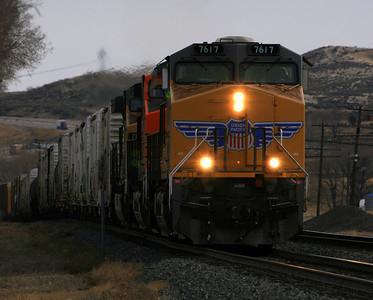 """Engine 7617"""