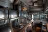 1102_Southeastern Railway Museum_0151_2_3_4_5