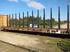 Ontario Northland freight car 4010